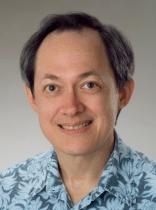 Tom Yamachika, Tax Foundation of Hawaii