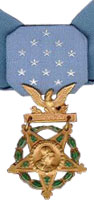 Army MOH for Penry 21Jun14