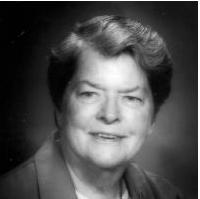 Sr. Marie Patrice Kehoe, MM