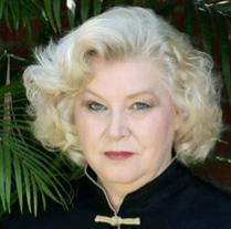 Kay Lorraine Bate