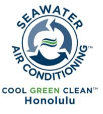 Honolulu Seawater Air Conditioning