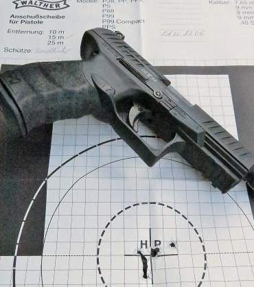 Walther 6