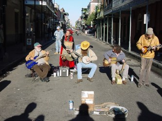 Bluegrass_in_New_Orleans,_Pre-Katrina