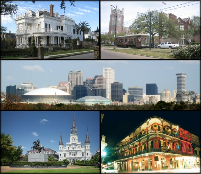 New_Orleans,_Louisiana_montage