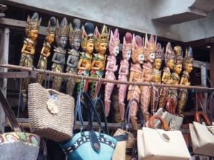 Pasar_Ubud_001,_Ubud,_Bali