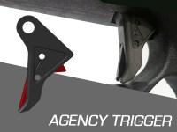 Trigger-Graphic
