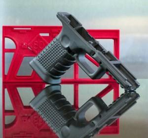 polymer80-spectre-80-pistol-frame-pre-order-p80-spectrekit-by-polymer80-c62