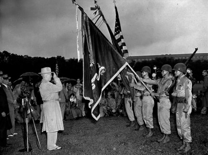 442nd_Infantry_receives_7th_Presidential_Unit_Citation_1946-07-15_2