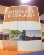 BizBiodiversity_IUCN2016