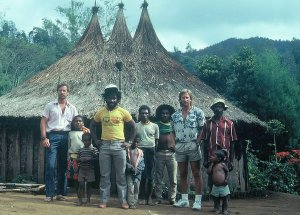 011a-staying-with-a-family-in-png