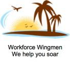 workforcewingmentaglogo