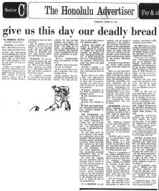 HonoluluAdvertiser_EarthDay1970