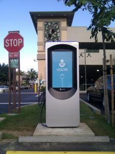 volta_ev_charging_station