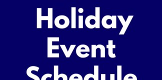 oahu holiday events 2019