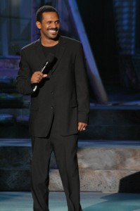 Mike Epps | Photo by Daniel Langer