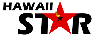 Hawaii Star
