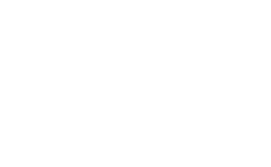 Hawaii Surf Point