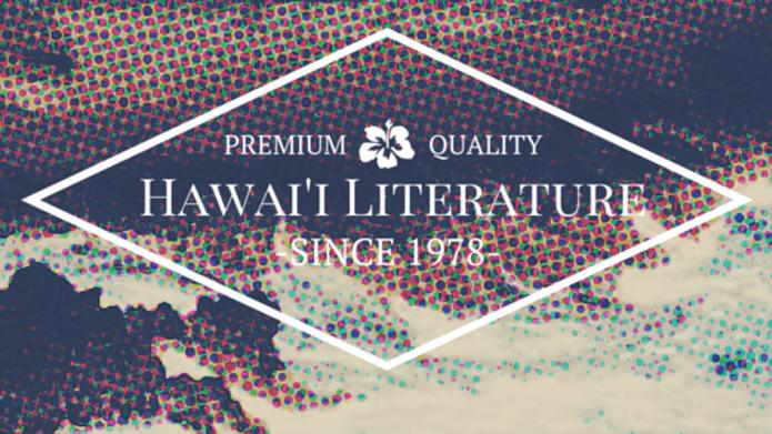 Digital archive of Hawaii literature goes online
