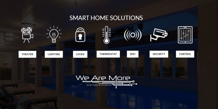 """""""Social Wi-Fi"""" from Maui firm promises to power up marketing"""