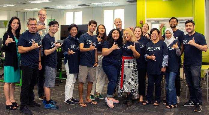 UH accelerator selects five Hawaii startups for Spring 2020 cohort