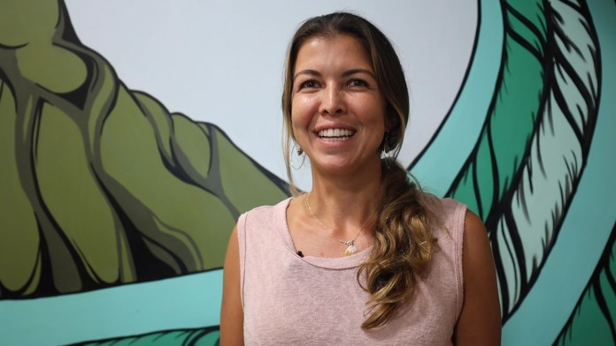 Hawaiiverse launches to help local businesses grow online