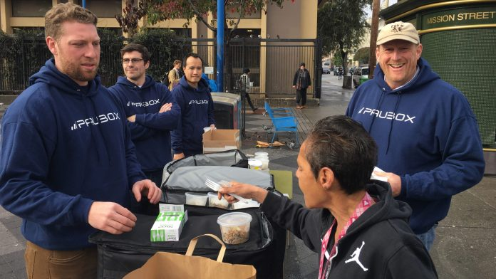 Paubox raises $4 million in Series A funding