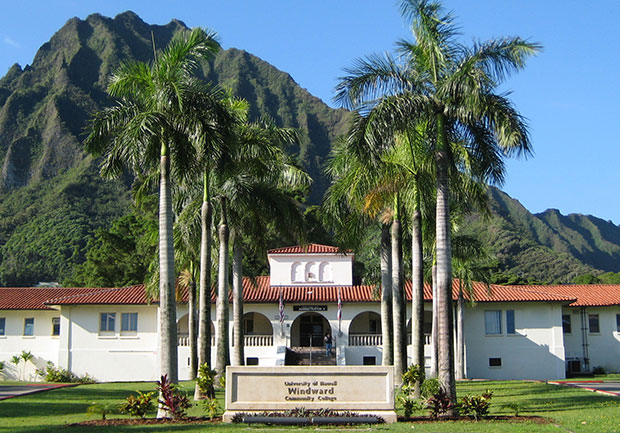 Cybersecurity training provided to Native Hawaiian students
