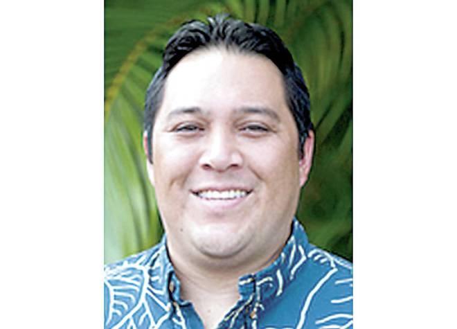 UH-Hilo faces budget cuts