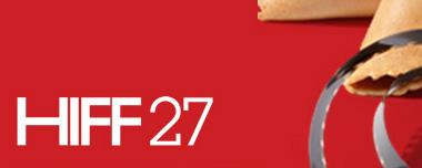 HIFF 27
