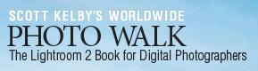 Scott Kelby\'s Worldwide Photo Walk
