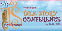 Talk Story Conference