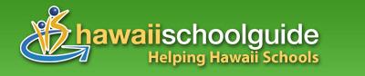 Hawaii School Guide