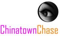 Chinatown Chase