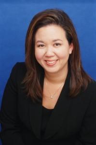 Jill Tokuda