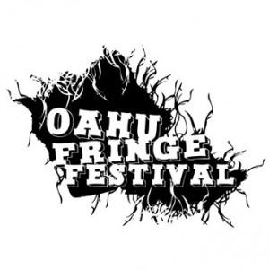 Oahu Fringe Festival