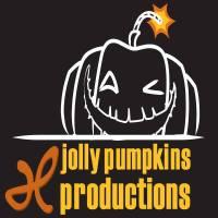 Jolly Pumpkin Logo