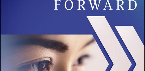 Innovation Framework Forward