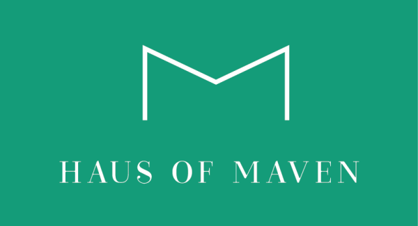 haus-of-maven