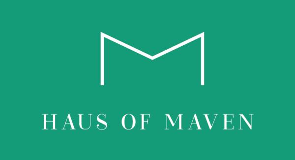 haus-of-maven