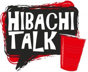 Hibachi Talk