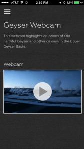 nps-geysers-app-4