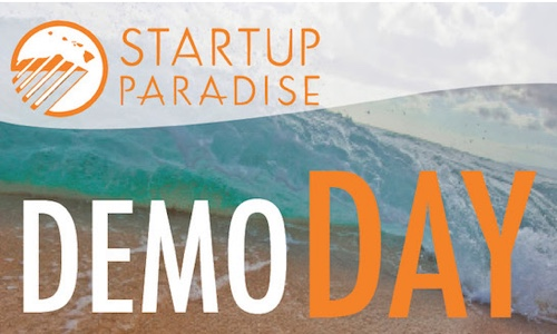 startup-paradise-demo-day-2015