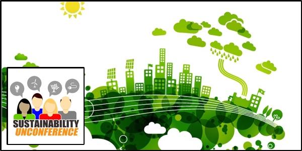 sustainability-unconference