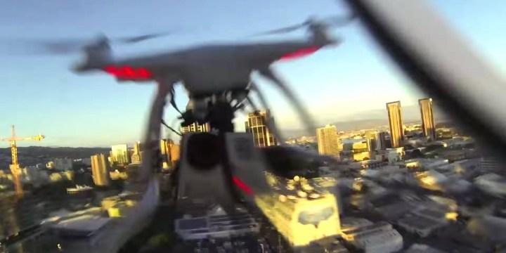 honolulu-drone-crash-7