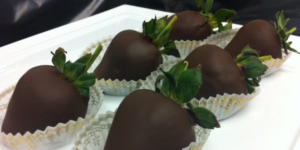 padovani-chocolate-strawberries-2