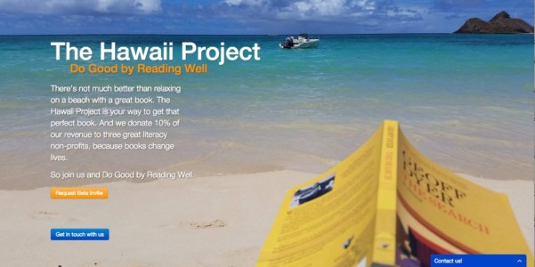 hawaii-project-cover-1200