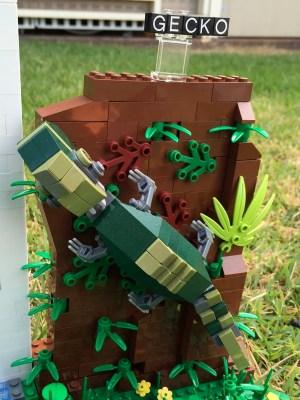 hilug-lego-gecko