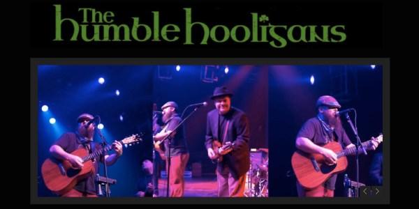 humblehooligans3