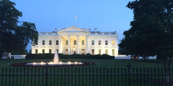 nar-whitehouse