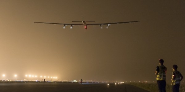 solar-impulse-takeoff